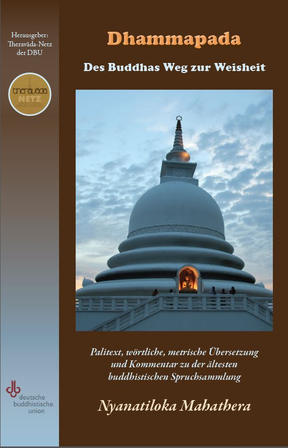 liebe buddhismus prenzlauer berg